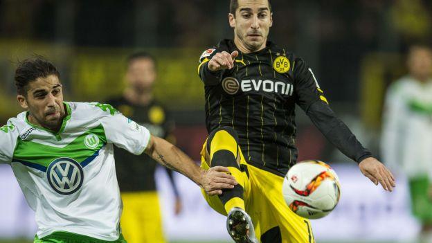 Image Result For En Vivo Borussia Dortmund Vs Atalanta Online