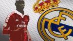Real Madrid: el jugador más polémico del mundo podría llegar al club