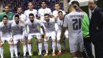 Real Madrid eliminado: así se evita una sanción como el caso Denis Cheryshev - Noticias de club naval