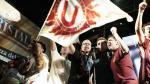 Universitario de Deportes: todo lo que debes saber sobre Universo Crema 2015 - Noticias de grupo candela