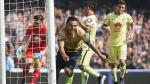 Pumas UNAM perdió 3-1 con América y le alcanzó para ser finalista de Liga MX - Noticias de viva ronaldo