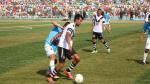 Copa Perú: fecha, hora y canal de la primera final - Noticias de estadio espinar