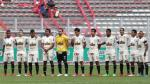 Universitario de Deportes: Raúl Ruidíaz y Edison Flores pidieron la continuidad de 'Toñito' - Noticias de juan ampuero gonzales
