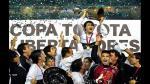 ¡Melgar campeón! Otros clubes que se consagraron el año de su centenario (FOTOS) - Noticias de agustin zuniga