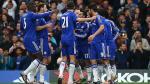 Chelsea: plantilla 'blue' quiere botar a este crack por ser conflictivo - Noticias de chelsea branislav ivanovic