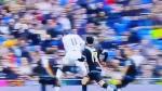 Real Madrid: Gareth Bale responde a las pifias con estos goles en el Bernabéu