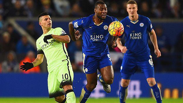 Image Result For Ver Leicester City Vs Manchester United En Vivo Eliminatorias Manchester United