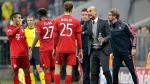 Josep Guardiola quiso a estos cracks en Bayern, pero le ofrecieron unos de menor nivel - Noticias de toni kross