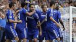 Real Madrid y Bayern Munich tras los pasos de un crack del Chelsea - Noticias de chalaca