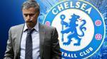 """Chelsea: """"Desde que se fue Mourinho, el ambiente ha mejorado"""", dice figura 'Blue' - Noticias de john obi mikel"""