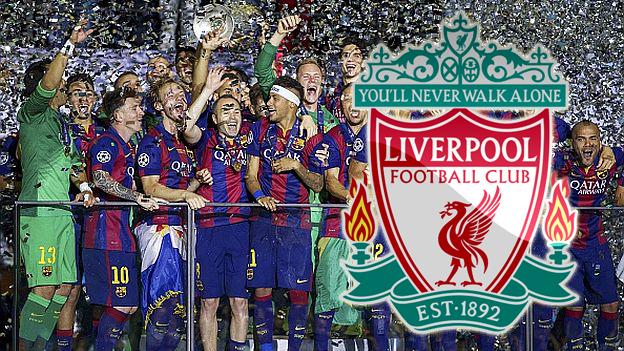 Image Result For Vivo Manchester United Vs Leicester City En Vivo Directo James Rodriguez