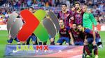 Liga MX: ex crack del Barcelona negocia su llegada al campeonato mexicano - Noticias de barcelona victor valdes