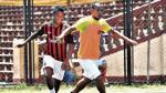 Universitario de Deportes: ¿Michael Guevara sería el reemplazo de Diego Manicero? - Noticias de caimanes