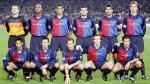 Alianza Lima, Barcelona, Real Madrid: clubes campeones en sus centenarios - Noticias de atlas fc