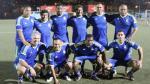 Sporting Cristal reunirá a sus figuras de los 90' en la 'Noche de la Raza Celeste' - Noticias de marcelo asteggiano