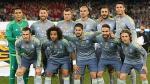 Real Madrid: Manchester United va a la carga con 'megaoferta' por crack merengue