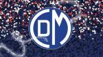Deportivo Municipal: ¿a qué otro jugador ficharon los ediles? - Noticias de fichajes 2013 europa
