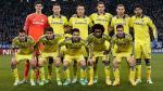 Chelsea: dos cracks se pelearon en el entrenamiento de los 'Blues' - Noticias de diario ingles