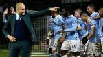 Manchester City: así sería el equipazo de Josep Guardiola para la próxima temporada - Noticias de paul vincent