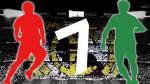 Real Madrid: 7 fichajes que darían la hora en el próximo mercado - Noticias de paul pinto