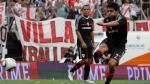Luis Advíncula, Nolberto Solano y los peruanos que han pasado por el fútbol argentino (FOTOS) - Noticias de percy tapia