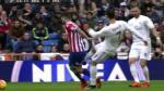 Cristiano Ronaldo y las agresiones más escandalosas con el Real Madrid - Noticias de carlos gurpegi