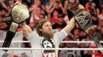 WWE: Vince McMahon y las diez superestrellas que 'odió' en la compañía (FOTOS) - Noticias de bret michaels