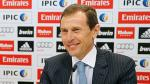 Real Madrid: falso Butragueño engañó a todo el mundo con dos noticias sobre merengues - Noticias de emilio butragueno
