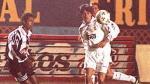 Diego Maradona, Arda Turan y las figuras mundiales que jugaron ante clubes peruanos (FOTOS) - Noticias de rocio oliva