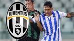 Gianluca Ladapula llegaría a Juventus, pero para luego ser prestado a este equipo - Noticias de jose verona