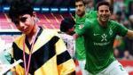 Selección Peruana: Claudio Pizarro y un dato insólito en la Copa de la Amistad (VIDEO) - Noticias de selección infantil