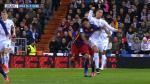 Cristiano Ronaldo y todas las terribles agresiones que ha tenido esta temporada - Noticias de vanetty molinero