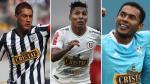 Alianza Lima, Universitario y Sporting Cristal: fecha, hora y canal de sus presentaciones - Noticias de devolucion