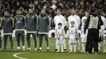 Real Madrid: ¿La plantilla renunció al título de la Liga BBVA 2015/16? - Noticias de bbva continental