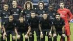 Barcelona: estos son los cinco jugadores del PSG que ya están en agenda - Noticias de jose maria marin