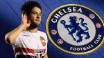 Chelsea: Alexandre Pato será nuevo jugador de los 'Blues', según agente - Noticias de brasileirao 2013