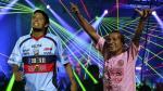 Alexi Gómez y otros peruanos castigados en clubes extranjeros por indisciplina - Noticias de kukin flores