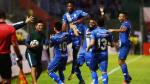 Alianza Lima: conoce al recorrido once de Emelec que intentará 'bajarse' a los íntimos - Noticias de fútbol peruano 2013