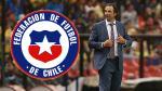 Chile: Juan Antonio Pizzi será el nuevo DT de 'La Roja' para Eliminatorias Rusia 2018 - Noticias de alejandro richino
