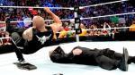 WWE: el codazo del pueblo, la paralizadora, el pedigree y los mejores 'finishers' de la lucha libre - Noticias de el gran show