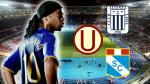 Ronaldinho: ¿cuánto le costaría a un club peruano ficharlo para una exhibición? - Noticias de hinchas famosos