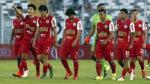 Universitario de Deportes pondrá equipo alterno ante Melgar este domingo - Noticias de cesar huamantica