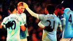 Pep Guardiola en Manchester City: ¿quiénes seguirían e irían del club? - Noticias de sergio terry