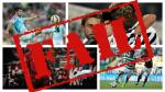 ¿Robert Lewandowski al Real Madrid? 5 fichajes que fueron un 'fail' (GIFS) - Noticias de gonzalo perez terry