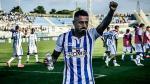 Gianluca Lapadula: Serie B italiana destaca el aporte goleador del delantero - Noticias de grupo brescia