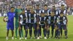 Alianza Lima y su racha positiva cuando le toca debutar en casa - Noticias de descentralizado 2011