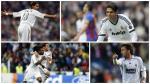 Real Madrid: los diez peores fichajes de la Casa Blanca en los últimos años (FOTOS) - Noticias de antonio cassano