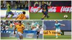 David Villa, Pirlo, Lampard, Gerrard y las 16 mejores estrellas de la MLS (FOTOS) - Noticias de ashley cole