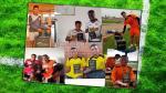 Fútbol peruano: el once del 2015 elegido por los futbolistas del torneo local - Noticias de fotos torneo descentralizado 2015
