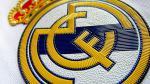 Real Madrid quiere quitarle al Barcelona su fichaje soñado - Noticias de messi y sus amigos